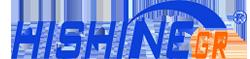Hishine Group Limited