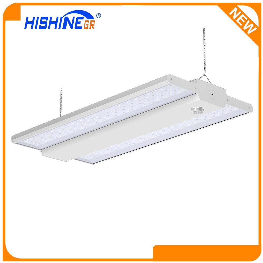 K6 LED Linear Educational light