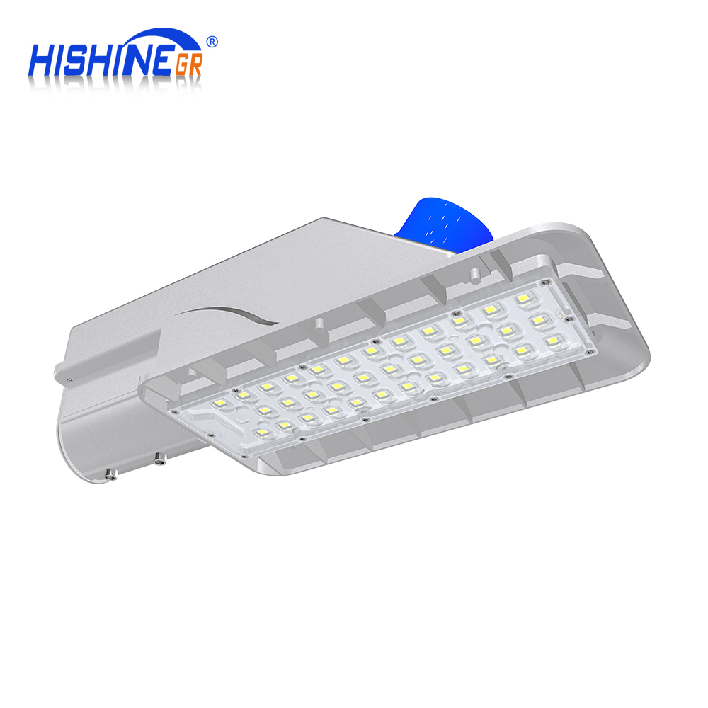 Money making Led Street Light C
