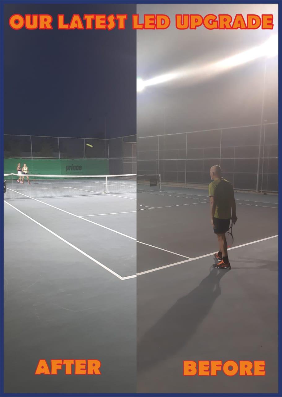 320w LED flood Light for tennis court lighting,led stadium light,led high mast light,sports field lighting