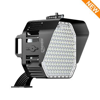 K5  LED Linear High Bay Light